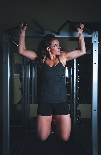 Spoznajte výhody a nevýhody cvičenia s vlastnou váhou