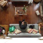 Spoločné bývanie – kedy je ten správny čas?