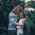 Zlepšenie erekcie ako liek k lepšiemu vzťahu