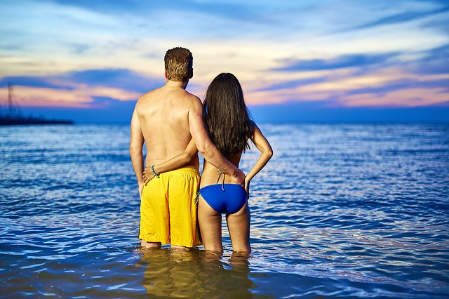 Cestovanie s partnerom: 5 chýb, ktorým sa musíte vyhnúť