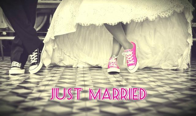 wedding-706408_640