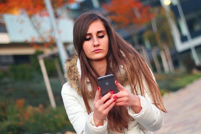 Trochu iný servis mobilov všetkých populárnych značiek