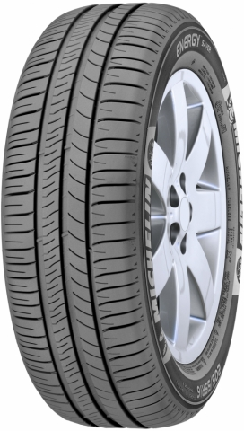 Michelin - ENERGY SAVER+ GRNX MI 91H