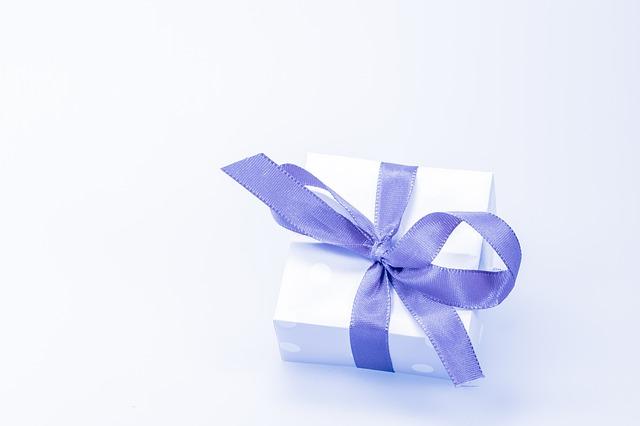 5 netradičných darčekov, ktoré potešia vášho partnera