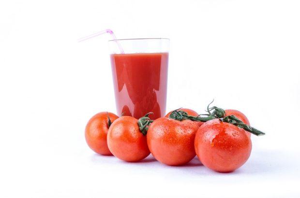 nebojte-sa-ani-paradajok
