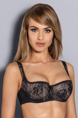podprsenka-sensual-grand-bardot