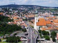 Ako úspešne predať byt v Bratislave?