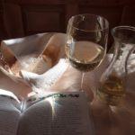Výhovorky, ktoré môžete použiť, ak sa niekomu nepáči, že pijete priveľa vína