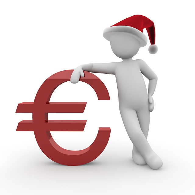 euro-1019955_640