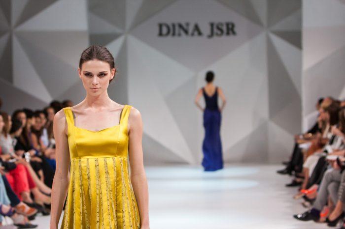 fashion-show-1746581_1280