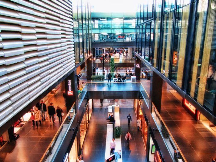 shopping-centre-1184340_1280