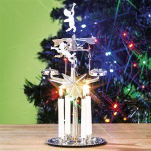 anjelske-zvonenie-de-luxe-strieborna