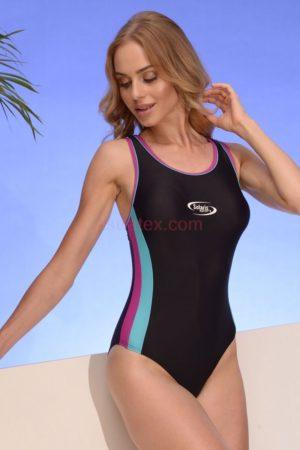 damske-sportove-jednodielne-plavky-alex-04