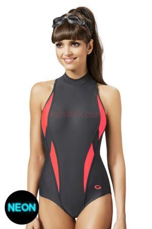 damske-jednodielne-sportove-plavky-aquasport-i