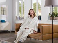 TOP 7 príjemné bavlnené deky, ktoré musíte mať!