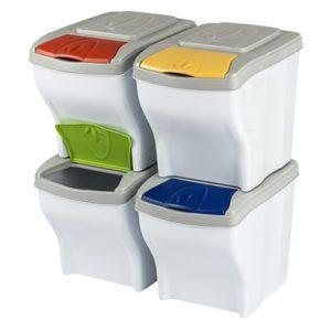 odpadkove-kose-na-triedeny-odpad-4-x-20-litrov