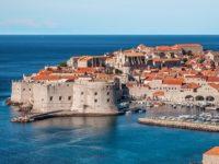 Poďte s nami na výlet do Chorvátska