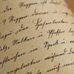 Inšpiruj sa ženou – Anna Franková (1. diel)