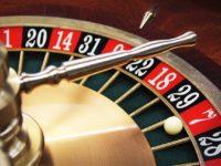 Zákon obmedzenia hazardu je na strane zdravia