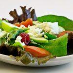 Zlepšenie stravovania