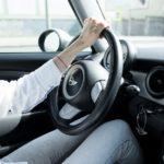 Zachráni vás autopožičovňa v Bratislave