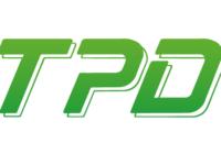 Zľavový kód tpd.sk – kupón na 2% zľavu