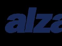 Zľavový kód Alza.sk – kupón na zľavu + aktuálne zľavové ponuky
