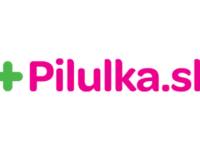 Zľavový kód Pilulka.sk – kupón na 4 EUR zľavu