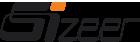 Zľavový kód Sizeer.sk – kupón na zľavu + aktuálne zľavové ponuky