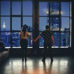 Vzťah bez lásky