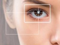 Láka vás laserová operácia očí? Zorientujte sa v pojmoch