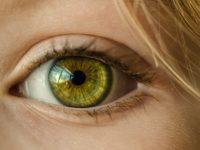 Vačky pod očami – nielen estetický problém