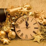 Silvestrovská noc sa blíži: Ako prežijete rozlúčku so starým rokom?