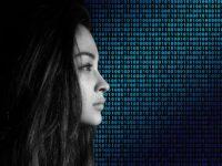 Čo nás čaká v oblasti ochrany osobných údajov v roku 2018?