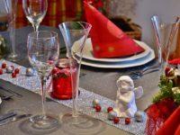 Najlepšie vianočné likéry