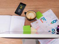 4 výhody práce na voľnej nohe