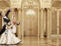 Plesová sezóna štartuje: hodinky sú dôležitou súčasťou outfitu