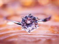 Diamant je ako skvost, ktorého nebudete mať nikdy dosť