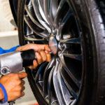 Kedy prezúvať zimné pneumatiky za letné a 3 dôvody prečo