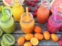 7 krokov k vášmu zdraviu