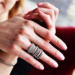 Šperky pre každú ženu
