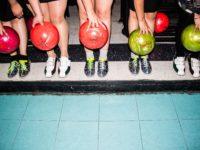 Top 5 cvikov na ploché brucho apevné nohy. Potrebujete k nim športové pomôcky?