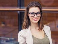Aká tvár, také okuliare: Viete si vybrať tie správne?