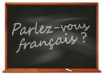 Ako sa najefektívnejšie učiť cudzí jazyk