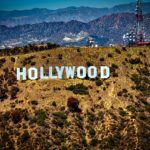 Váš hollywoodsky sen