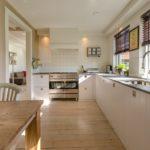 Všetko, čo potrebuje vaša dokonalá kuchyňa
