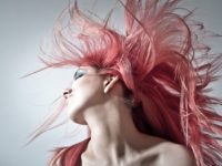 Módny trend pre vaše vlasy: Ka-ne-ka-lon!