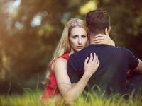 V milujúcom vzťahu sa nepočíta so žiadnou pauzou