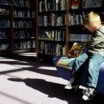S čím treba oboznámiť dieťa pred zapísaním do záujmového útvaru?