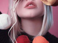 Vybozkávajte jeseň s neodolateľnými perami!
